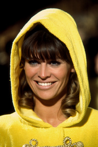 Julie Christie 1968 © 1978 Bob Willoughby - Image 2191_0125
