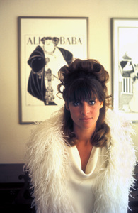 Julie Christie 1968 © 1978 Bob Willoughby - Image 2191_0141