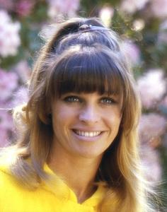 Julie Christiecirca late 1960s** I.V. - Image 2191_0145