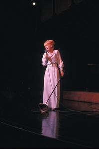 Petula Clark1966 © 1978 Ed Thrasher - Image 2193_0031