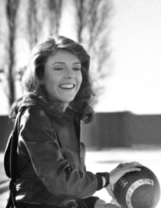 Jill Clayburgh1976 - Image 2200_0001