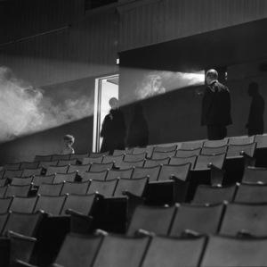 """""""8 1/2""""Claudia Cardinale, Marcello Mastroianni1963** I.V.C. - Image 22184_0016"""