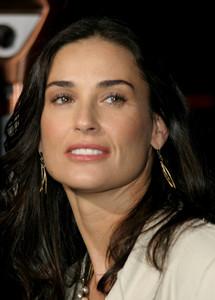 """Guess Who"" (Premiere)Demi Moore03-13-2005 / Grauman"