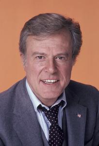 Robert Culp1981** H.L. - Image 2249_0005