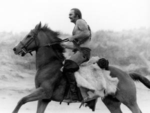 """Zardoz""Sean Connery1974 20th Century Fox** I.V. - Image 22515_0004"
