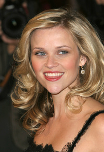 """""""Walk the Line"""" (Premiere)Reese Witherspoon11-03-2005 / Cinerama Dome / Hollywood, CA / 20th Century Fox - Image 22531_0003"""