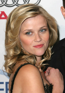 """""""Walk the Line"""" (Premiere)Reese Witherspoon11-03-2005 / Cinerama Dome / Hollywood, CA / 20th Century Fox - Image 22531_0005"""
