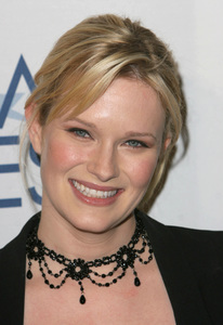 """Walk the Line"" (Premiere)Nicholle Tom11-03-2005 / Cinerama Dome / Hollywood, CA / 20th Century Fox - Image 22531_0006"