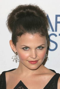 """Walk the Line"" (Premiere)Ginnifer Goodwin11-03-2005 / Cinerama Dome / Hollywood, CA / 20th Century Fox - Image 22531_0007"