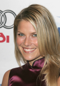 """Walk the Line"" (Premiere)Ali Larter11-03-2005 / Cinerama Dome / Hollywood, CA / 20th Century Fox - Image 22531_0008"