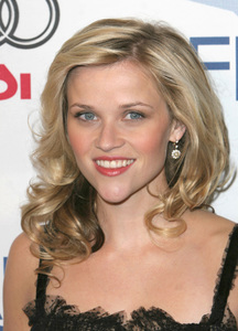 """""""Walk the Line"""" (Premiere)Reese Witherspoon11-03-2005 / Cinerama Dome / Hollywood, CA / 20th Century Fox - Image 22531_0009"""