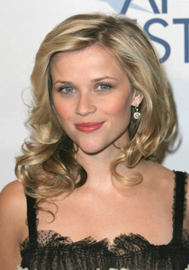 """""""Walk the Line"""" (Premiere)Reese Witherspoon11-03-2005 / Cinerama Dome / Hollywood, CA / 20th Century Fox - Image 22531_0010"""