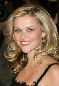 """""""Walk the Line"""" (Premiere)Reese Witherspoon11-03-2005 / Cinerama Dome / Hollywood, CA / 20th Century Fox - Image 22531_0011"""