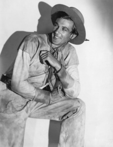 """""""Fighting Caravans""""  Gary Cooper1931 Paramount Pictures** I.V. - Image 22579_0002"""