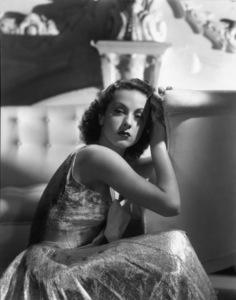Danielle Darrieuxcirca 1930s - Image 2260_0001