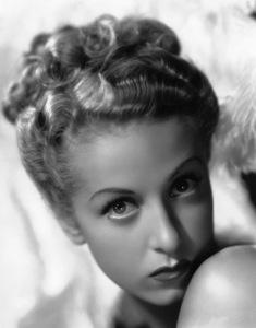 Danielle Darrieuxcirca 1930s - Image 2260_0002