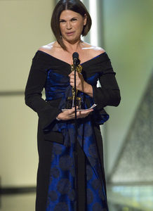 """The 78th Annual Academy Awards"" (Telecast)Colleen Atwood03-05-2006 / Kodak Theatre / Hollywood, CA © 2006 AMPAS - Image 22701_0054"