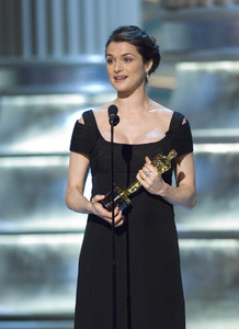 """The 78th Annual Academy Awards"" (Telecast)Rachel Weisz03-05-2006 / Kodak Theatre / Hollywood, CA © 2006 AMPAS - Image 22701_0055"