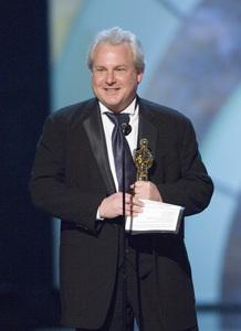 """The 78th Annual Academy Awards"" (Telecast)John Myhre03-05-2006 / Kodak Theatre / Hollywood, CA © 2006 AMPAS - Image 22701_0058"
