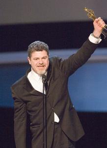 """The 78th Annual Academy Awards"" (Telecast)Gustavo Santaolalla03-05-2006 / Kodak Theatre / Hollywood, CA © 2006 AMPAS - Image 22701_0061"
