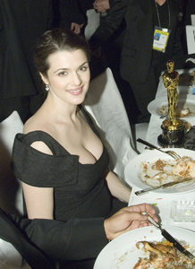 """""""The 78th Annual Academy Awards"""" (After Party)Rachel Weisz03-05-2006 / Kodak Theatre / Hollywood, CA © 2006 AMPAS - Image 22701_0073"""