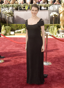 """The 78th Annual Academy Awards"" (Arrivals)Rachel Weisz03-05-2006 / Kodak Theatre / Hollywood, CA © 2006 AMPAS - Image 22701_0078"