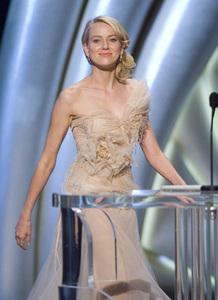 """The 78th Annual Academy Awards"" (Telecast)Naomi Watts03-05-2006 / Kodak Theatre / Hollywood, CA © 2006 AMPAS - Image 22701_0083"