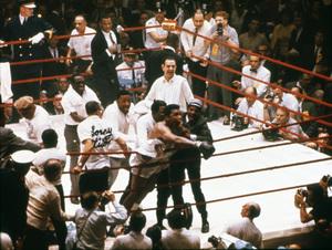 """A.k.a. Cassius Clay""Muhammad Ali1970 United Artists** I.V. - Image 22727_0398"