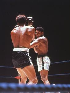 """A.k.a. Cassius Clay""Muhammad Ali1970 United Artists** I.V. - Image 22727_0399"
