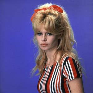 Brigitte Bardotcirca mid 1960s** I.V. - Image 22727_0402