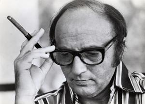 Harold Robbinscirca mid 1970s** I.V. - Image 22727_0756