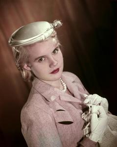 """Baby Doll""Carroll Baker1956 Warner Brothers** I.V. - Image 22727_0917"