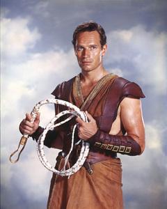 """Ben-Hur"" Charlton Heston1959 MGM** I.V. - Image 22727_0927"