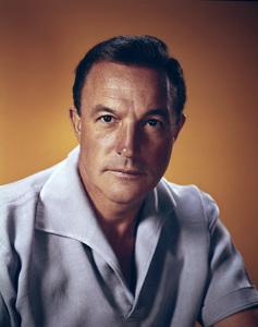 Gene Kellycirca 1950s** I.V. - Image 22727_0973