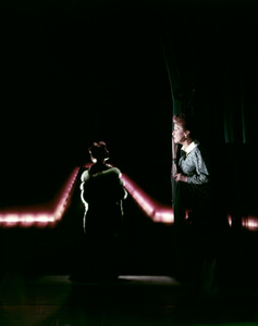 """Gypsy"" (Stage Production)Ethel Merman1959** I.V. - Image 22727_0988"