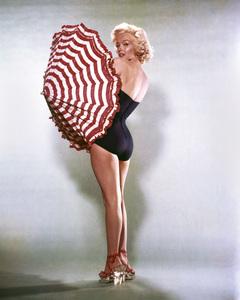 Marilyn Monroecirca 1950s** I.V. - Image 22727_0992