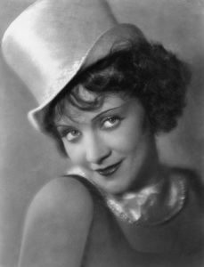 """The Blue Angel"" Marlene Dietrich 1931 Paramount ** I.V. - Image 22727_1108"