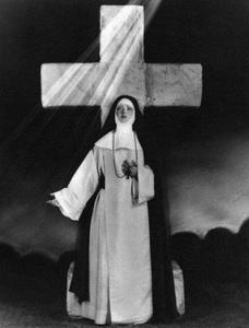 Clara Bowcirca 1920s** I.V. - Image 22727_1334