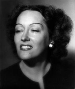 Gloria Swansoncirca late 1940sPhoto by Blechman** I.V. - Image 22727_1375