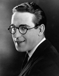 Harold Lloydcirca mid 1920s** I.V. - Image 22727_1382