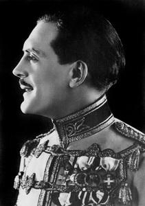 Max Lindercirca 1910s** I.V. - Image 22727_1402