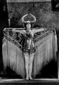 Mae Murraycirca 1920s** I.V. - Image 22727_1429