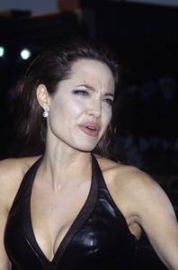 Angelina Joliecirca 2000s© 2000 Gary Lewis - Image 22776_0012