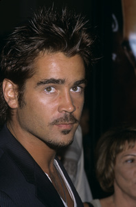 Colin Farrell2003© 2003 Gary Lewis - Image 22797_0017