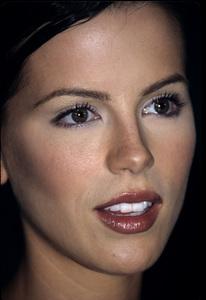 Kate Beckinsalecirca 2001 © 2006 Jean Cummings - Image 22822_0002