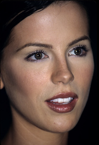 Kate Beckinsalecirca 2001 © 2006 Jean Cummings - Image 22822_0002