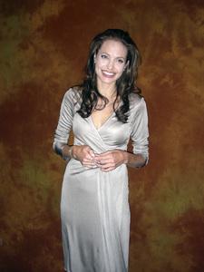 Angelina Jolie12-08-2006 © 2006 Jean Cummings  - Image 22834_0026