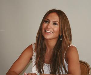 Jennifer Lopez07-31-2007 © 2007 Jean Cummings - Image 22834_0108