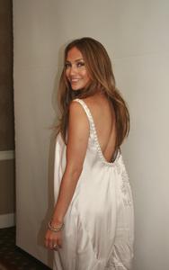 Jennifer Lopez07-31-2007 © 2007 Jean Cummings - Image 22834_0109
