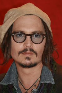 Johnny Depp02-20-2010 © 2010 Jean Cummings - Image 22834_0263